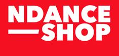 N DANCE SHOP l Norbert Grofčík