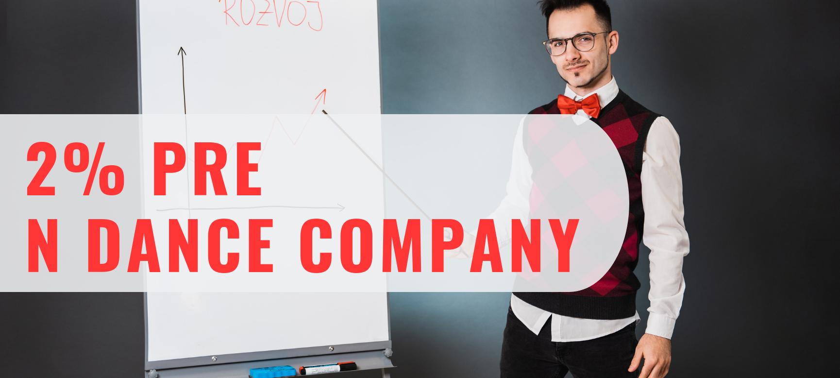 2-PRE-N-DANCE-COMPANY-banner-web