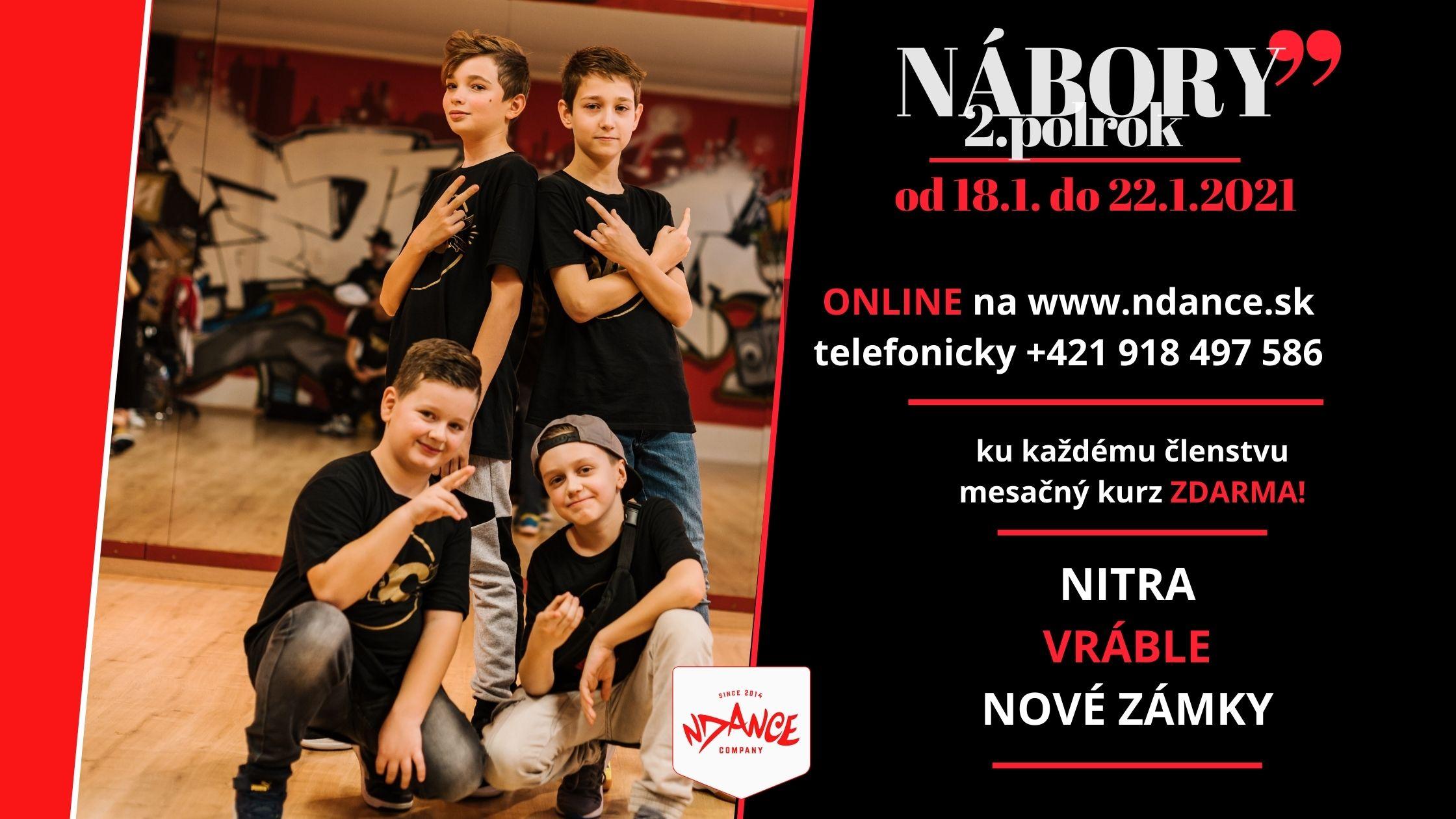 Nbory__grafika_na_web_banner