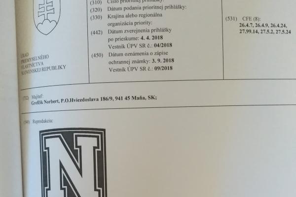 ochranna-znamka-n-dance-company-2CEF128B7-DF3B-CDE4-9BAE-EFD31DD761DE.jpg