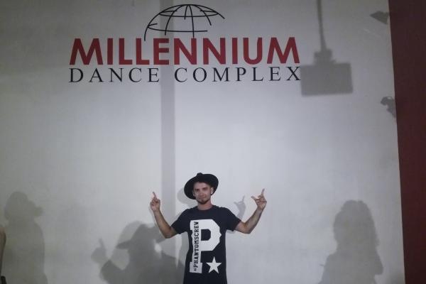 millenium-dance-complex-noro-grofcik0B76BDDA-D307-92CE-A93F-B003156E0714.jpg
