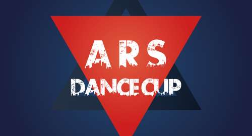ARS DANCE CUP
